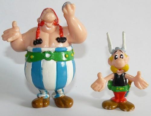 FIG parc PVC 1991-92